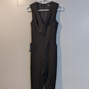 NWT MARCIANO JUMPSUIT